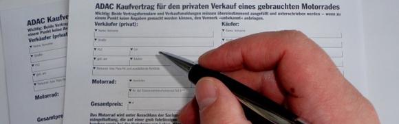 Verkäufertricks Bestraft Sachsenbikede