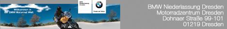 BMW-Motorradzentrum