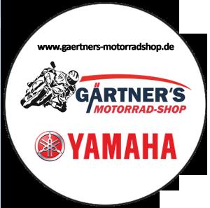 Yamaha-Gärtner in Dohna
