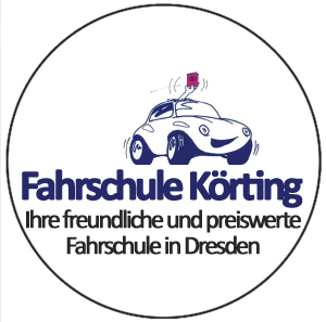 Fahrschule Körting