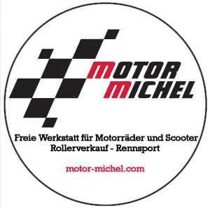 Motor Michel in Dresden
