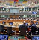 Europarat: Sicherheit von Motorradfahrern künftig Teil der Verkehrsinfrastruktur