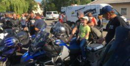 Wir haben auf der SachsenKrad getrommelt – jetzt geht es an die Feinplanung
