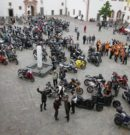 Eine kurze Erinnerung für kommende Sachsenbike-Aktivitäten gefällig?