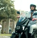 Silence – ein spanischen Hersteller von Elektromotorrädern sucht Partner in Deutschland