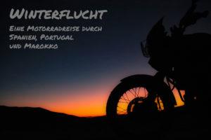 Krad-Vagabunden-Winterflucht-Querformat-ohne-Multimedia