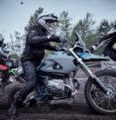 Rückblick – 1. Adventure Ride Competition