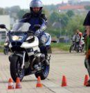 Termine 2020 für Motorradsicherheitstrainings bereits online