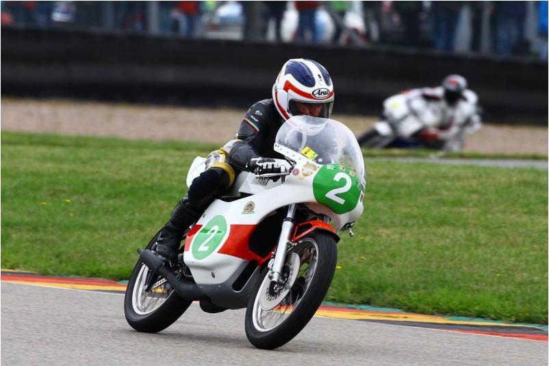 ADAC Classic Rennen