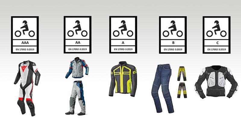 normen_motorrad-schutzbekleidung