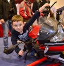 Hier nochmal alles zur SachsenKrad 2020 – die bundesweit erste Motorradmesse des Jahres