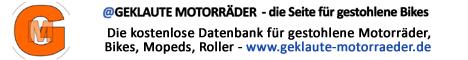 geklaute-motorraeder.de