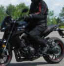 Motorradhersteller Yamaha wartet 120 Tage bis zur ersten Rate