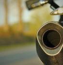 Regierung soll tätig werden- Bundesrat fordert 80 dB für Motorräder