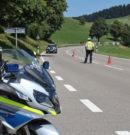 »Führerscheinfalle« soll weg – Scheuer will StVO-Novelle entschärfen