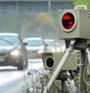 """Zitiergebot missachtet – """"Führerscheinfalle"""" auf der Kippe"""