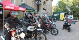 MotoSoul 2Rad Days im Schloss Mutzschen