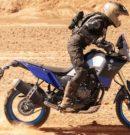 Yamaha testen in Thüringen