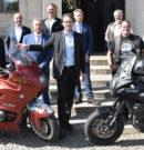 Diskussion um Motorradlärm – Gemeinsames Strategiepapier von Verkehrsministerium und Motorrad-Lobby
