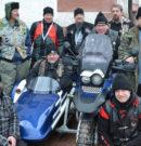Aber: Termin 2022 steht – Motorrad-Wintertreffen auf Schloss Augustusburg abgesagt