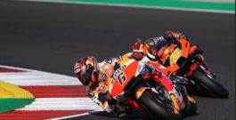Wie war die MotoGP-Saison 2020 für Euch? Sieben Gedanken zur Königsklasse im Corona-Jahr