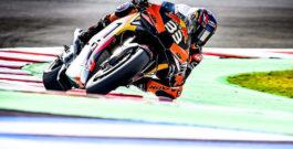Motorsporttermine auf dem Sachsenring 2021