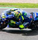 Publikumsliebling Valentino Rossi geht auch 2021 in der Motorrad-WM an den Start
