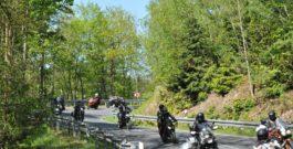 Genehmigung für die Sachsenbike-HKA 2021 kommt erst kurz vor knapp