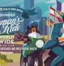 Am 23. Mai 2021 – 10 Jahre Distinguished Gentleman's Ride