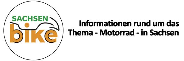 Sachsenbike.de - das Motorrad-Infoportal für Sachsen